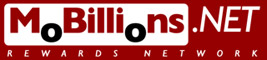 Mobillion.Net Logo
